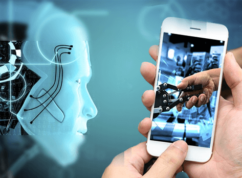 How App Developers Are Planning To Employ AI To Enhance Mobile App Development